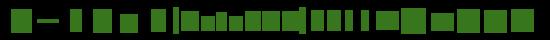 コマンド入力の欠点 | オートキャド(AutoCAD)2011の使い方入門